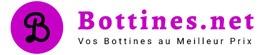 Bottines Femme, Homme et Enfant moins chères